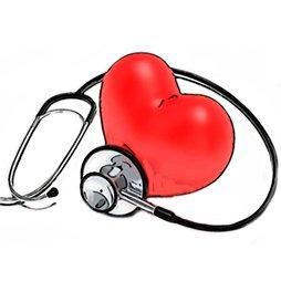Hipertensión - colesterol