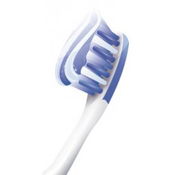 Cepillos de ortodoncia