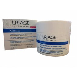 Uriage Xemose Cerato 150 ml