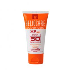 Heliocare Advanced XFgel SPF50 50ml