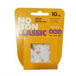Noton Protectores Cera Classic