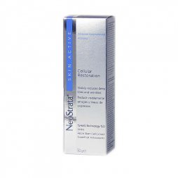 Neostrata Skin Active Cellular Restoration Antiedad 50ml