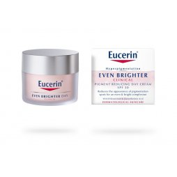 Eucerin Even Crema Despigmentante Dia 50ml+Regalo