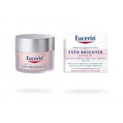 Eucerin Even Crema Despigmentante Dia 50ml+R