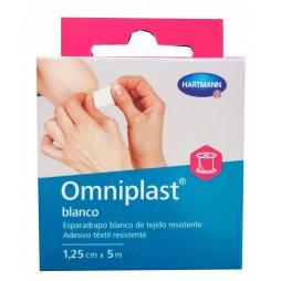 Omniplast Blanco 1,25