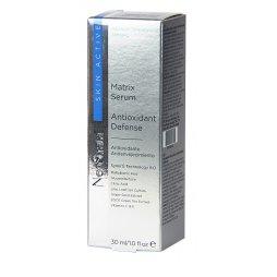 Neostrata Pack Skin Active Matrix