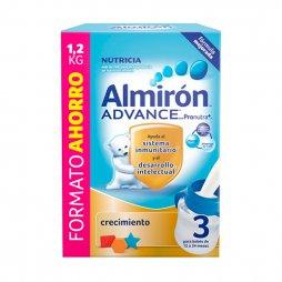Almiron Advance 3 1,2kg