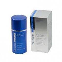 Neostrata Skin Active Reafirmante Cuello Y Escote