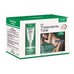 Somatoline Kit Tratamiento Total