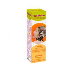 Fullmarks Champú Post-Tratamiento 150ml