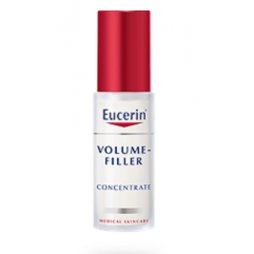 Eucerin  Volume Filler Serum 30 ml