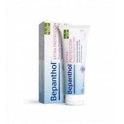 Bepanthol Extra Protección Aceite Oliva 100gr