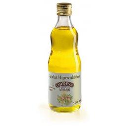 Aceite Hipocalórico Ordesa 500ml