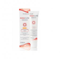 Rosacure Intensive Dore Spf 30 30ml