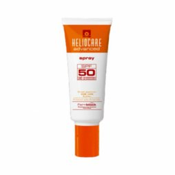 Heliocare Spray SPF50 200 ml