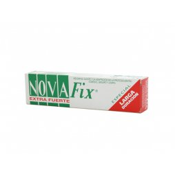 Novafix Extra Fuerte Especial 40