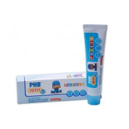 Phb Petit Gel Pocoyo 75ml