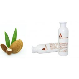 Aceite de Almendras Dulces Rida 200ml