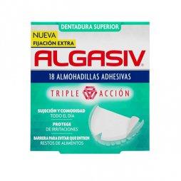 Algasiv Superior 18uds