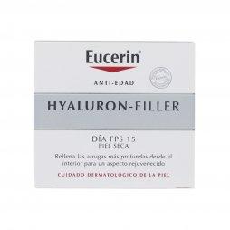 Eucerin Hyaluron Filler Dia 50ml