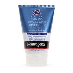 Neutrogena Manos Antiedad 50ml