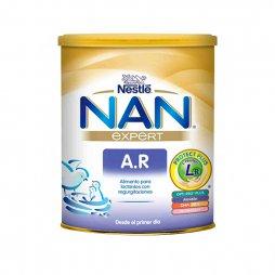 Nan Expert A.R. 800g