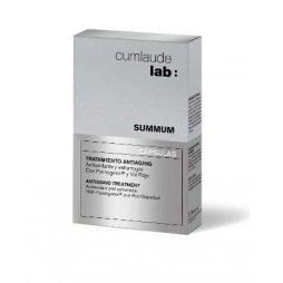 Cumlaude Summum 30 Capsulas