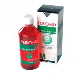 Perio Aid Colutorio Mantenimiento 150ml