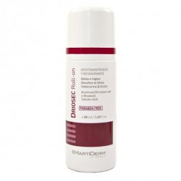 Martiderm Desodorante Driosec Roll-On 50ml
