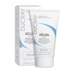 Ducray Kelual Emulsion 50ml