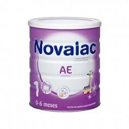 Novalac AE 1 800g