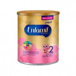 Enfamil 2 Premium 900g