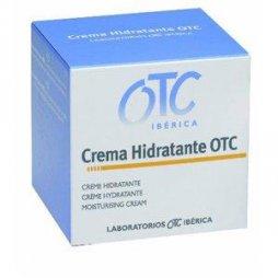 Otc Crema Hidratante 50ml