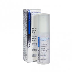 Neostrata  Antiaging Plus 30 ml