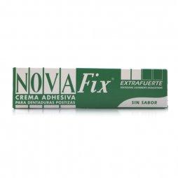 Novafix Extra Fuerte 45gr