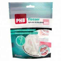 Phb Aplicador Hilo Flosser Ptfe