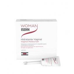 Velastisa Hidratante Vaginal 12 Monodosis Isdin