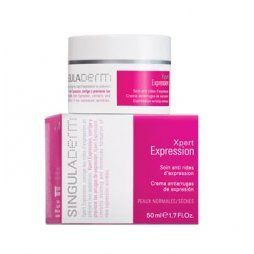 Singuladerm Expression Normal 50ml