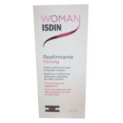 Woman Isdin Reafirmante 150ml