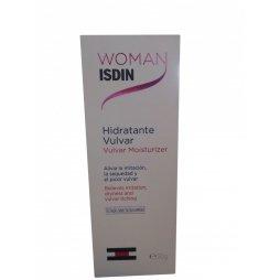 Woman Isdin Hidratante Vulvar
