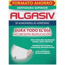 Algasiv Superior 30