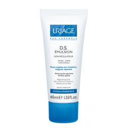 Uriage D.S. Emulsion  Regulador 40ml