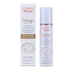 Avene Serenage Crema Día 40ml