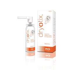 Dryotix Spray 30ml