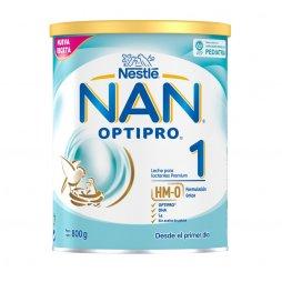 Nestle Nan 1 Expert  800g