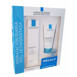 La Roche Hydraphase UV Intense Ligera 50ml