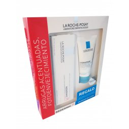 La Roche R Redermic Antiedad Intensivo 30ml