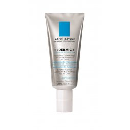 La Roche Redermic C piel normal/mixta 40ml