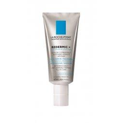 La Roche Redermic C piel normal/mixta