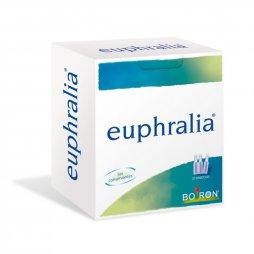 Euphralia 20 Unidosis